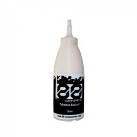 Tubeless Sealant (120 ml)