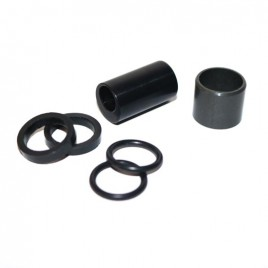 Offset Shock Bushing Kit
