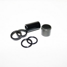 Shock Bushing Kit