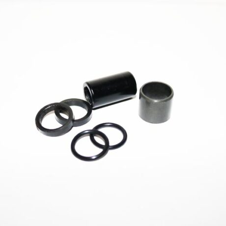 88-Components-Polymer-Shock-Bushing-Kit_01