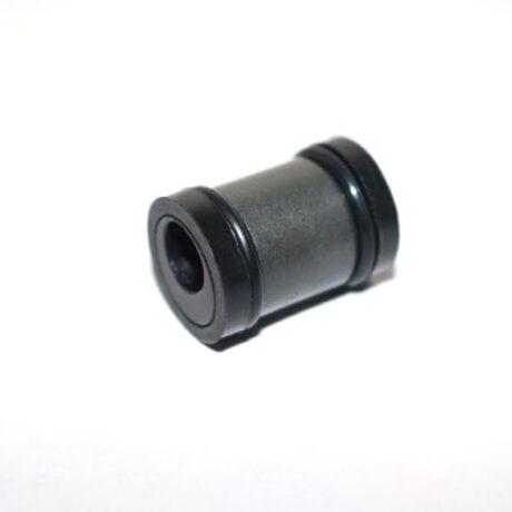 88-Components-Polymer-Shock-Bushing-Kit_02