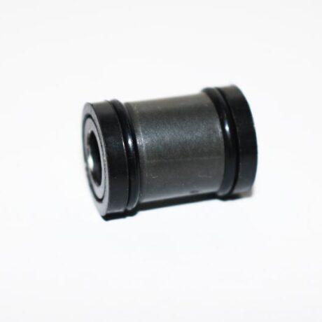 88-Components-Shock-Bushing-Kit_02