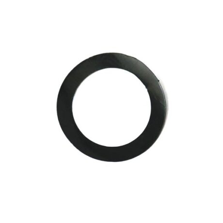 88-Componets-Shock-Spring-Polymer-Bearing
