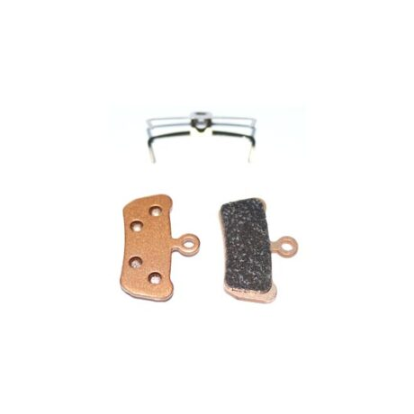 88-components-brake-pads-type-2