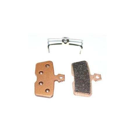 88-components-brake-pads-type-3