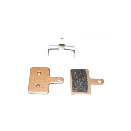 88-components-brake-pads-type-4