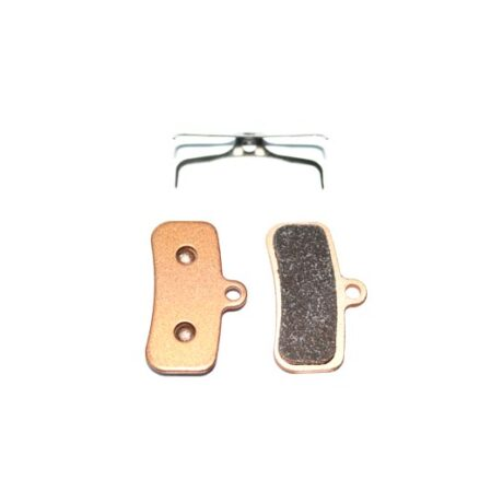 88-components-brake-pads-type-6