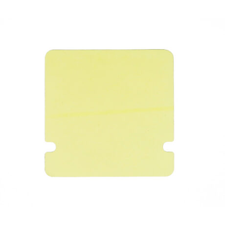 88-Components-Adhesive-Panel_01