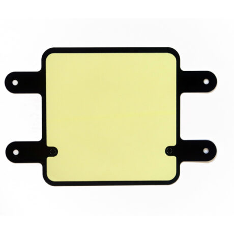 88-Components-Adhesive-Panel_02